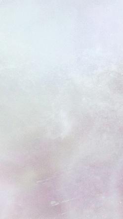 rose quartz republic